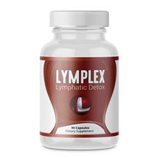 Lymplex